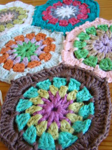 Crochethexagone_t_2008