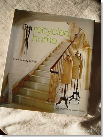 recycled_home