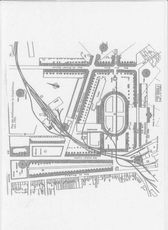 G-H Plan 1920 001