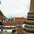 thai034