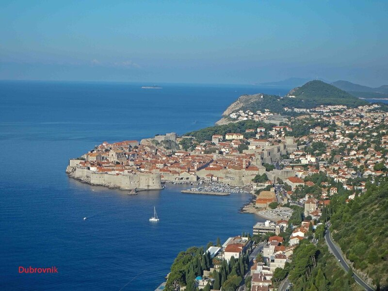69_quittons_Dubrovnik_copie