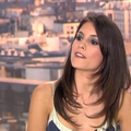 marionjolles04.2010_06_01