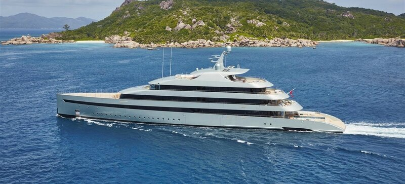 Savannah_Copyright_Feadship