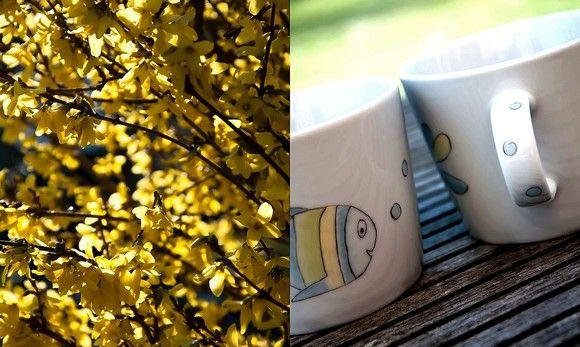 mugs_poissons_3