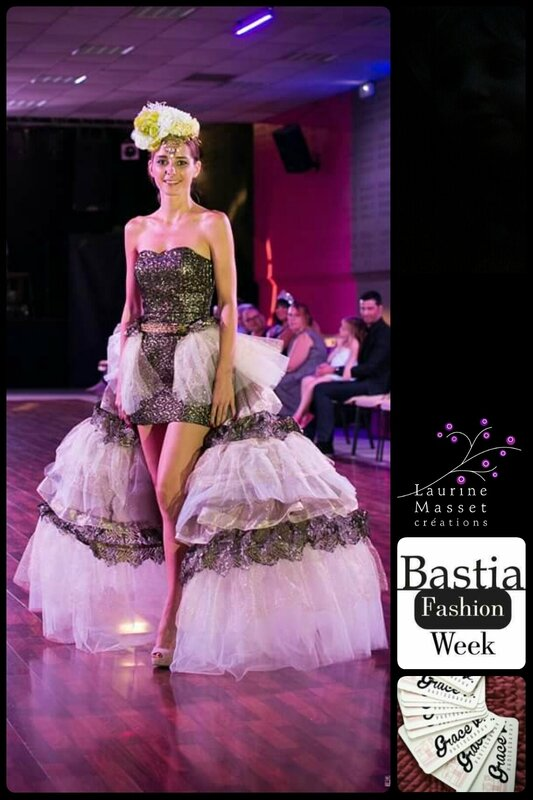 Bastia Fashion Week 2016 Laurine Masset (17)