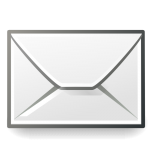 Mail-closed