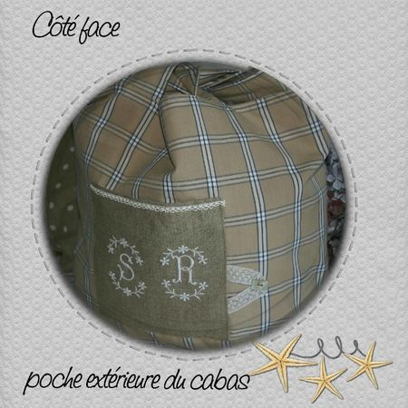 blog16mai sac face