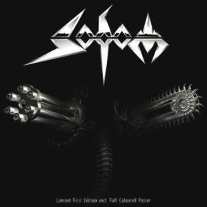 sodom-1