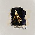Eiffel_contre-plongée