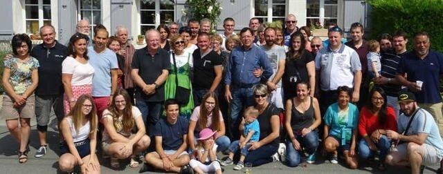 Les-voisins-en-fete-a-Bordebure_image_article_large