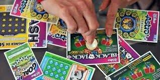 formule-pour-gagner-aux-jeux-de-hasard, rituel-facile-et-efficace-pour-gagner-au-jeux-de-grattage, prière-pour-gagner-aux-jeux-de-hasard, parole,magique-pour-gagner-au-loto, magie-pour-gagner-aux-jeux, rituel-chance-aux-jeux, priere-puissante-pour-gagner-au-loto, comment-faire-pour-avoir-chance-jeux
