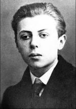 Sartre (1