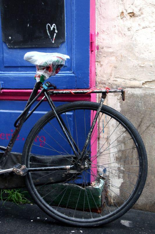 Vélo coeur_7447a