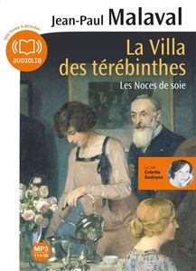 la_villa_des_t_r_binthes_audio