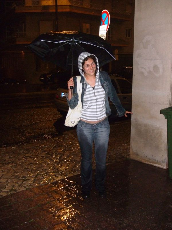 j2 moi pluie