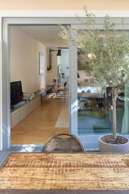 terrasse-d-appartement-avec-olivier_6011128