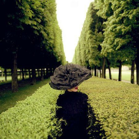 rodney smith