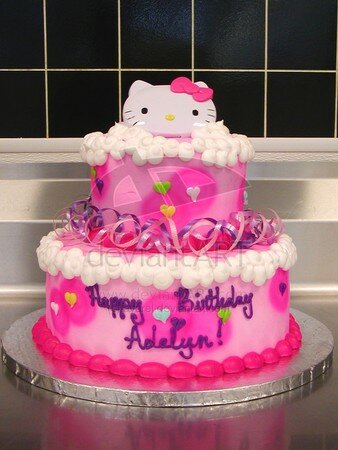 Hello_Kitty_birthday_cake_by_ayarel