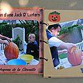 album halloween2006- 2