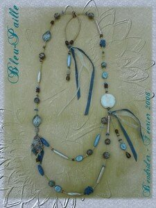 collier_bleupaille_medium