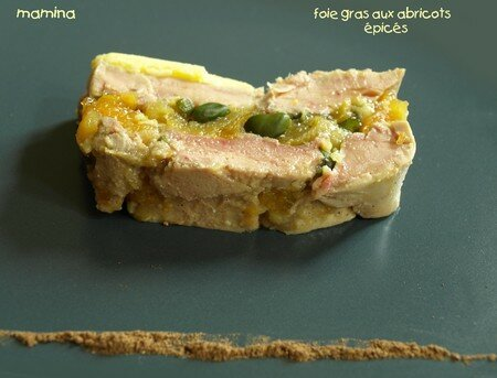 FOIE_GRAS