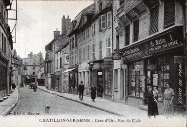 chatillon-sur-seine thierry-21 (10)