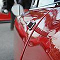 2013-Annecy le Vieux-Fiat Dino Spider-05-05-07-59-54
