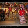 Expo-TiotesTietes-MFW-2008-192