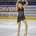 compet Patin Grenoble - 191