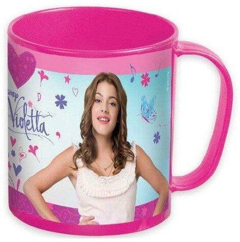 violetta mug