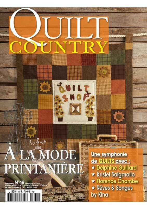quilt country 48