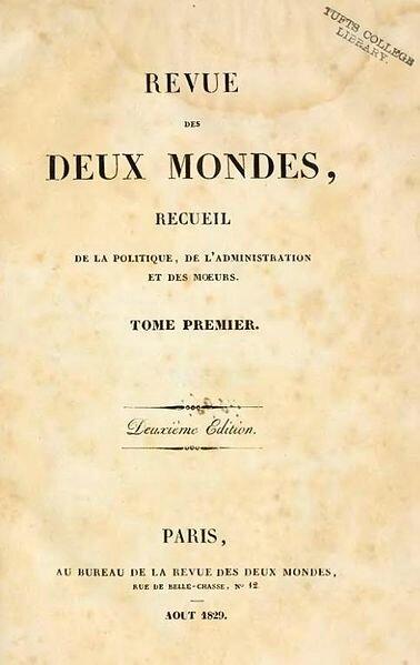 Revue_des_Deux_Mondes_-_1829_-_tome_1[1]