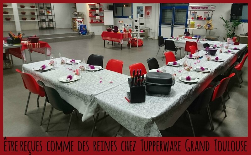 mamanprout_tupperwaregrandtoulouse (3)