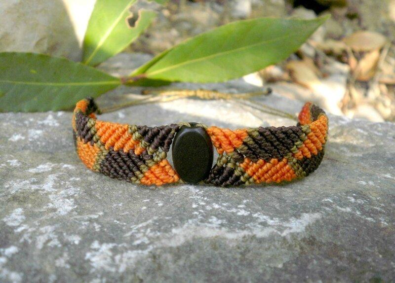 bracelet-bracelet-macrame-ethnique-orange-e-18826033-p5141197-jpg-ccca41-5a804_big