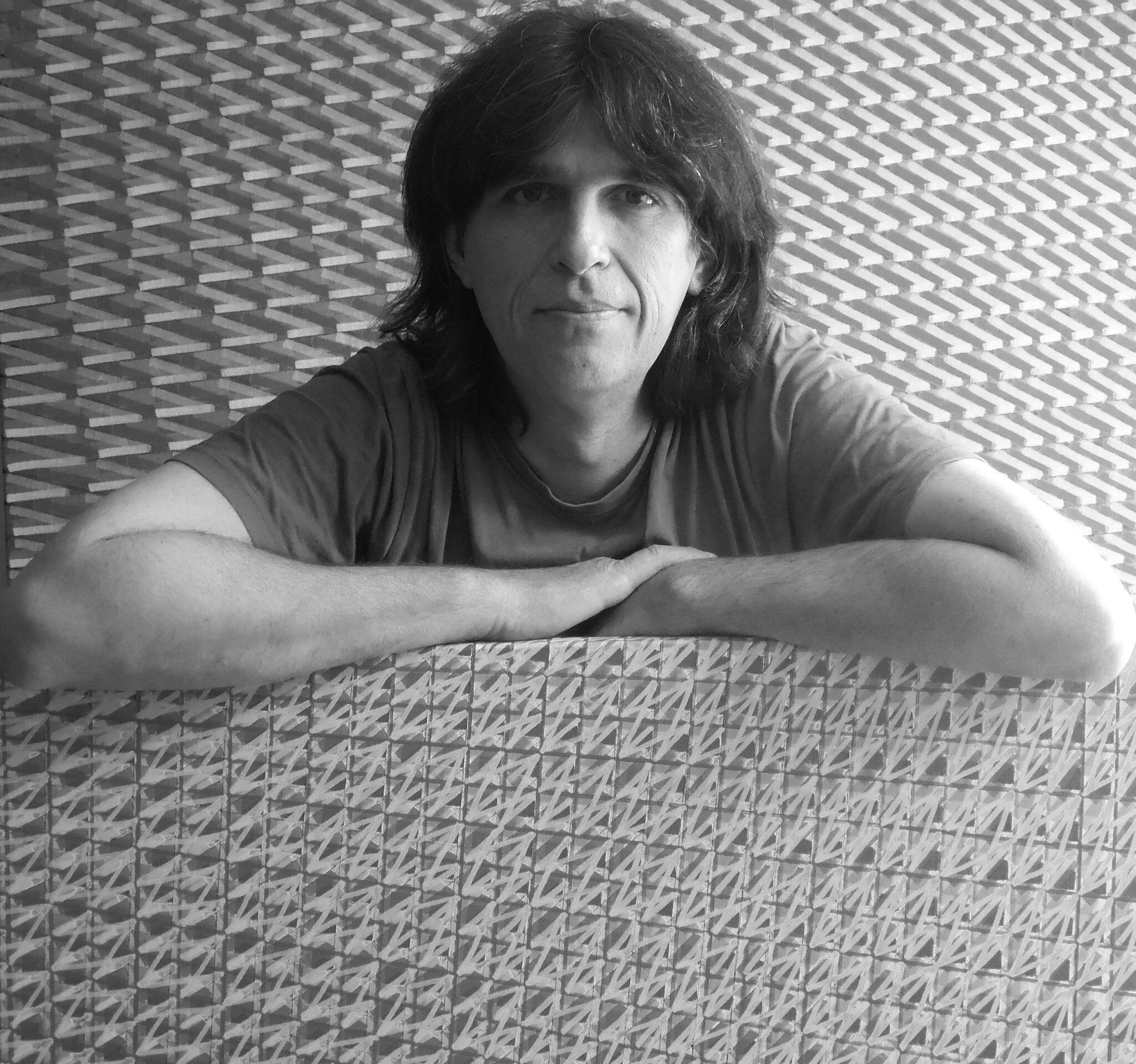 artiste peintre troyes luartiste peintre jean renault est dcd vendredi janvier les terrasses. Black Bedroom Furniture Sets. Home Design Ideas