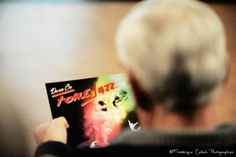 ForceJazz2014©FredCalloch (685)