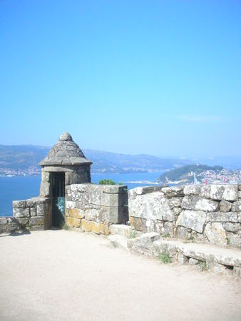 Fortifications__4_