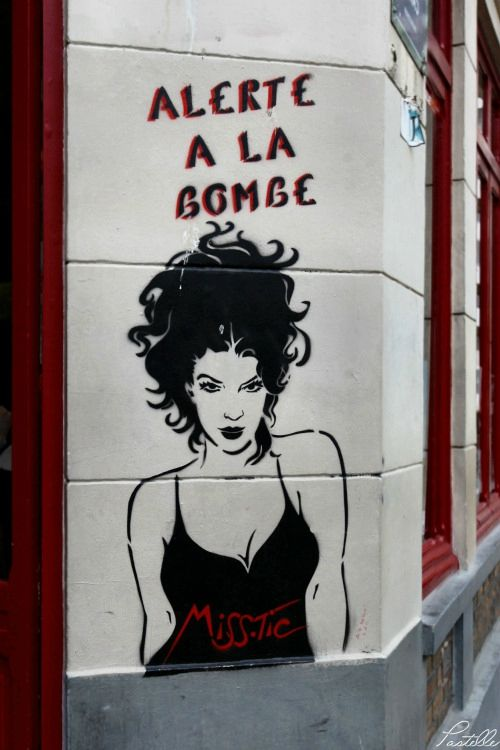 Paris Miss tic bombe_13 28 04_2348