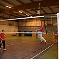 2013-01-30_volley_equipe_masculine_IMG_0344