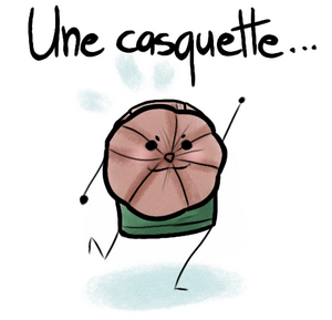 casquette1