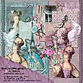 002-Marie-Antoinette-Turqoise-and-PInk-pieni