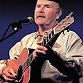Tom paxton - last thing on my mind