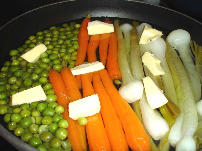 légumes011