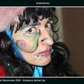 Carnaval2Wazemmes2008-AmbianceDernierBal-29