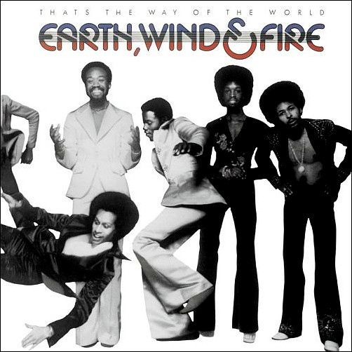 earth-wind-fire-cd-cover