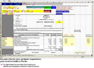gestion2
