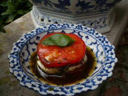 tomates_1