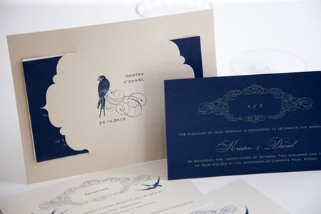 Little_Flamingo_Vintage_Birds_Invitation31