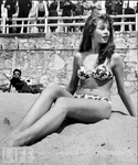 bb_cannes_1953