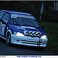 Monts_Coteaux_2012_1338C